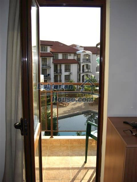 11485:8 - Furnished apartment in St. Vlasfabulous location