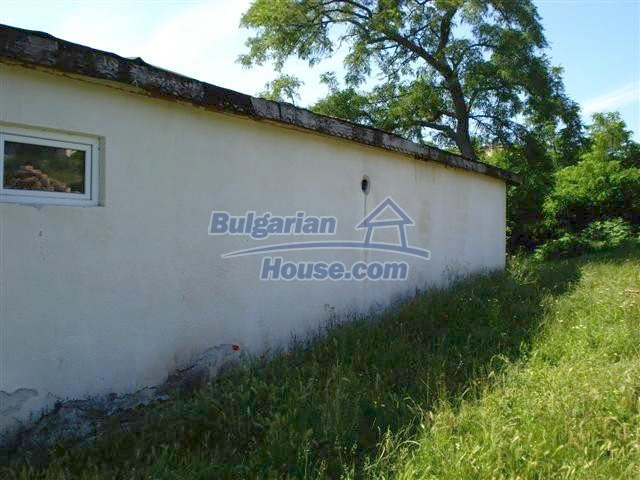 11487:5 - Low priced renovated rural house 3 km from Elhovo