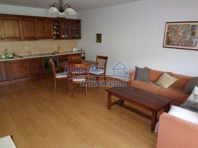 11490:3 - Large exceptionally elegant apartment in Bansko
