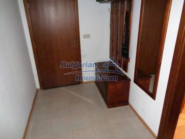 11490:7 - Large exceptionally elegant apartment in Bansko