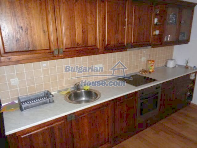 11490:8 - Large exceptionally elegant apartment in Bansko