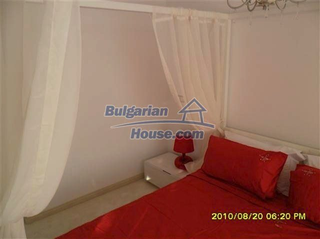 11491:15 - Luxury furnished apartments with fabulous views - Ahtopol