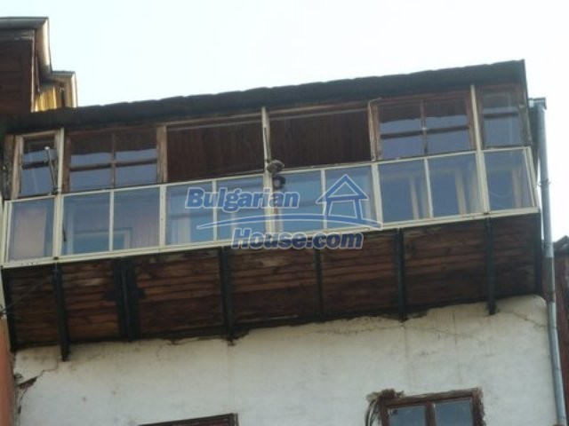 11494:3 - Furnished apartment in Veliko Turnovodivine panoramas