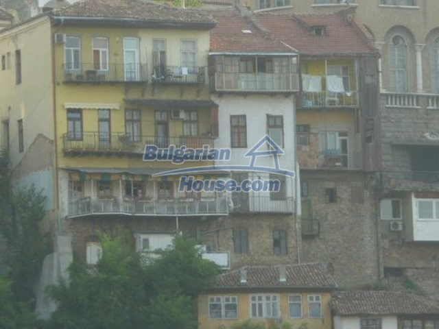 11494:4 - Furnished apartment in Veliko Turnovodivine panoramas
