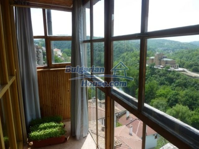 11494:16 - Furnished apartment in Veliko Turnovodivine panoramas