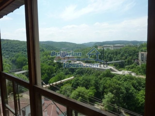 11494:17 - Furnished apartment in Veliko Turnovodivine panoramas