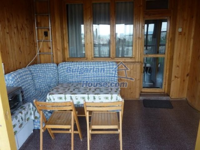 11494:19 - Furnished apartment in Veliko Turnovodivine panoramas