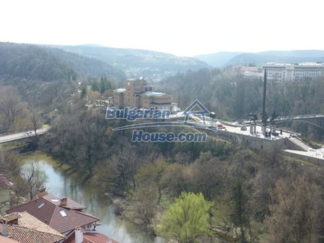 11494:9 - Furnished apartment in Veliko Turnovodivine panoramas