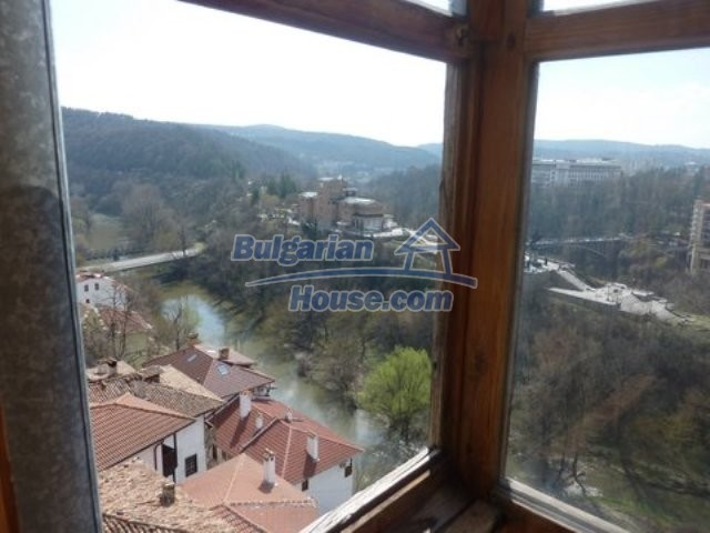 11494:10 - Furnished apartment in Veliko Turnovodivine panoramas