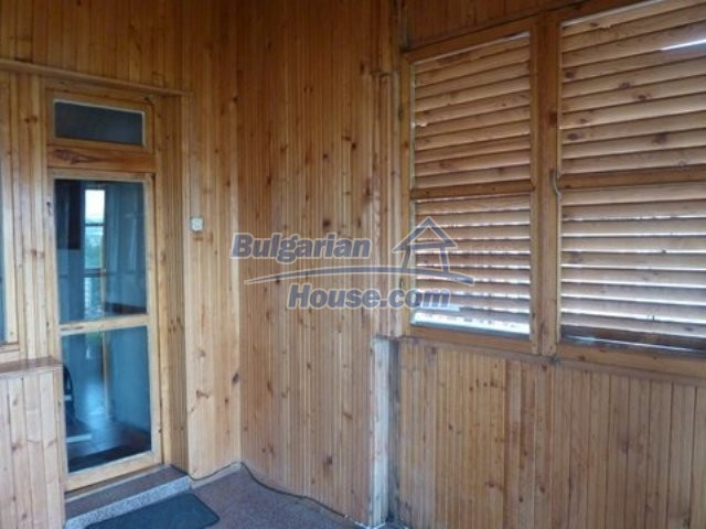 11494:20 - Furnished apartment in Veliko Turnovodivine panoramas