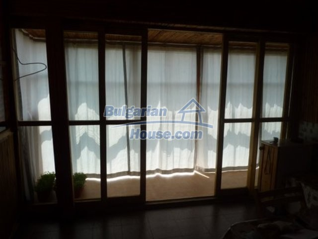 11494:21 - Furnished apartment in Veliko Turnovodivine panoramas