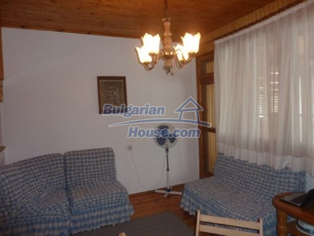 11494:22 - Furnished apartment in Veliko Turnovodivine panoramas