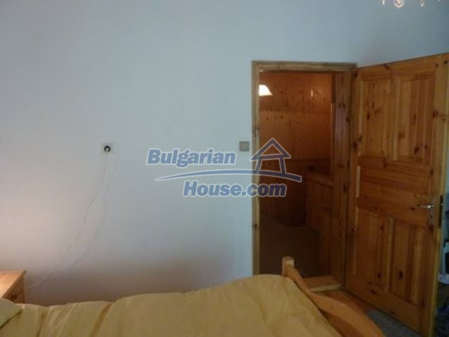 11494:33 - Furnished apartment in Veliko Turnovodivine panoramas