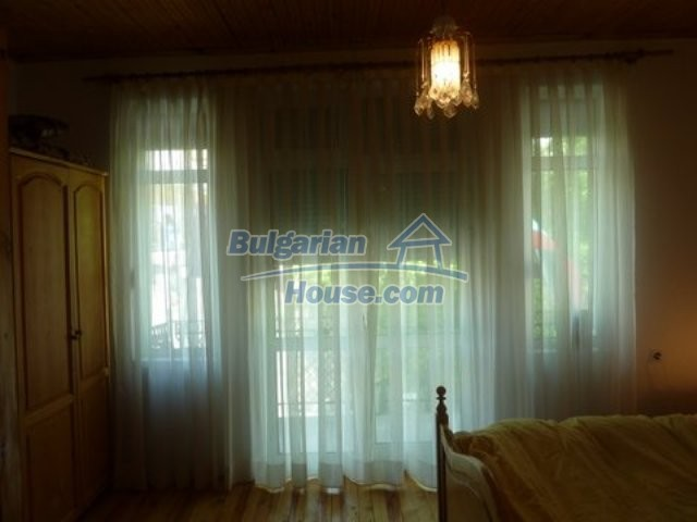 11494:34 - Furnished apartment in Veliko Turnovodivine panoramas