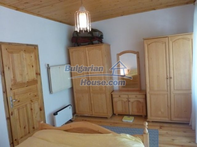 11494:36 - Furnished apartment in Veliko Turnovodivine panoramas