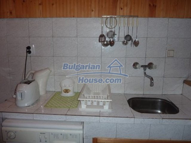 11494:37 - Furnished apartment in Veliko Turnovodivine panoramas
