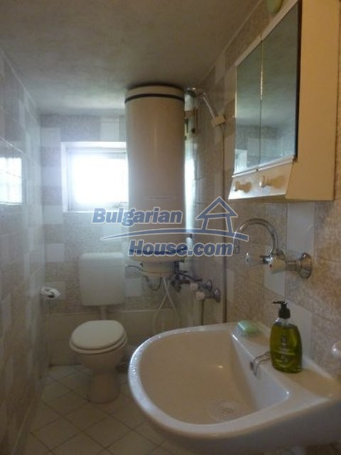 11494:38 - Furnished apartment in Veliko Turnovodivine panoramas