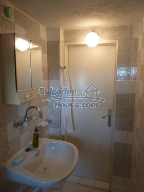 11494:39 - Furnished apartment in Veliko Turnovodivine panoramas