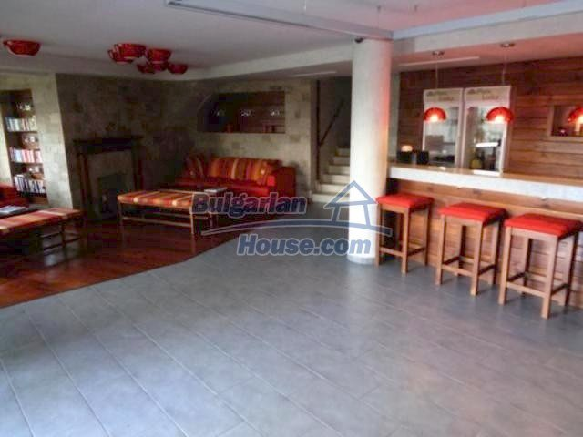 11495:14 - Amazing completed apartment with a wondrous view in Bansko