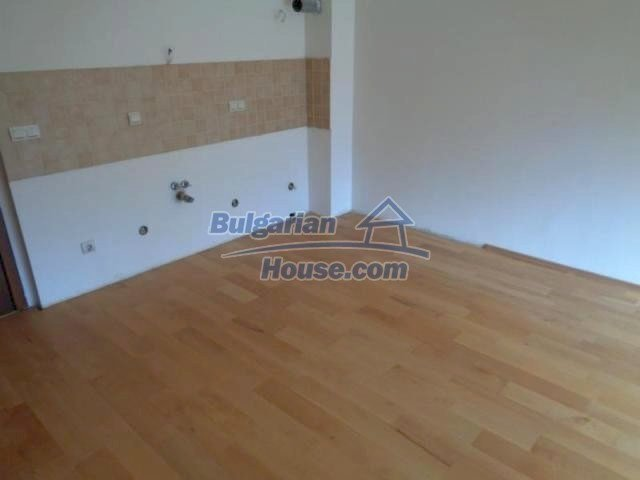 11495:9 - Amazing completed apartment with a wondrous view in Bansko