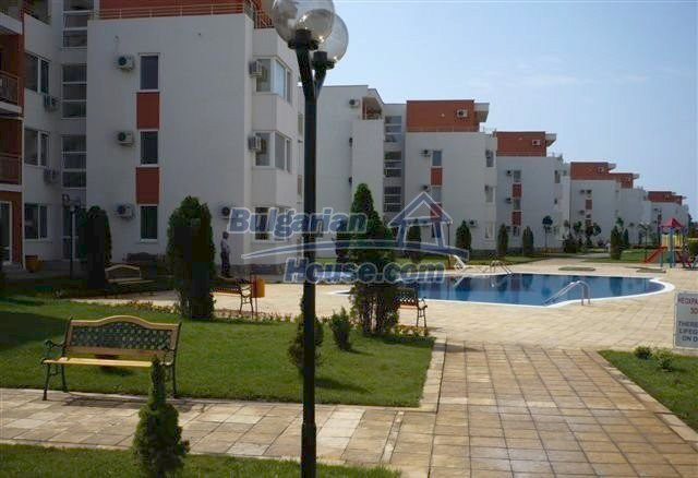 11501:24 - Large and exquisite furnished apartment 800 m from the beach