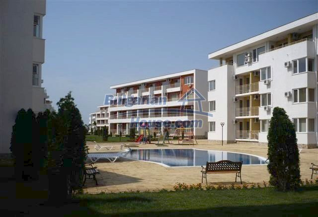 11501:25 - Large and exquisite furnished apartment 800 m from the beach