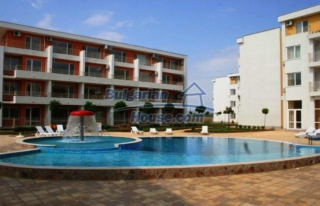 11501:29 - Large and exquisite furnished apartment 800 m from the beach