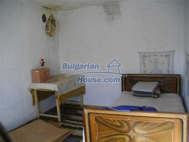 11502:4 - Nice cheap house surrounded by captivating nature - Bolyarovo