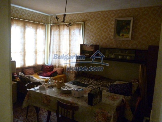 11506:8 - Cozy rural Bulgarian house for sale in Vratsa region