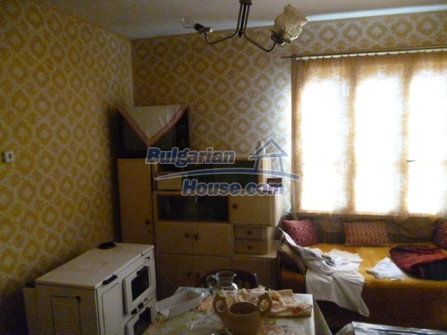 11506:9 - Cozy rural Bulgarian house for sale in Vratsa region