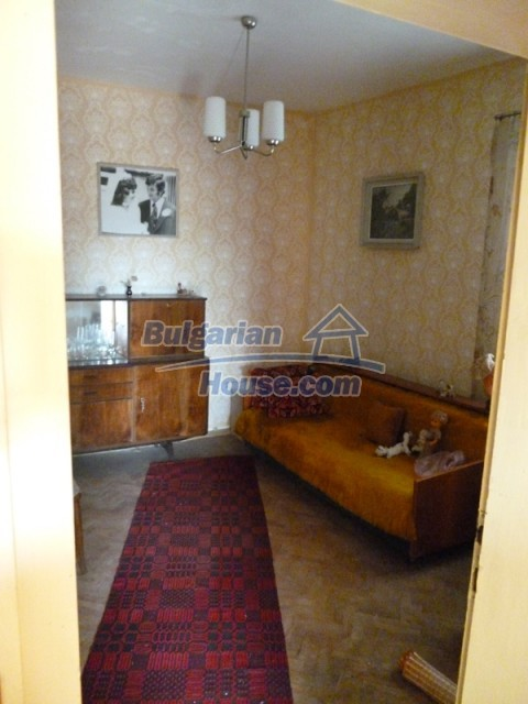 11506:23 - Cozy rural Bulgarian house for sale in Vratsa region