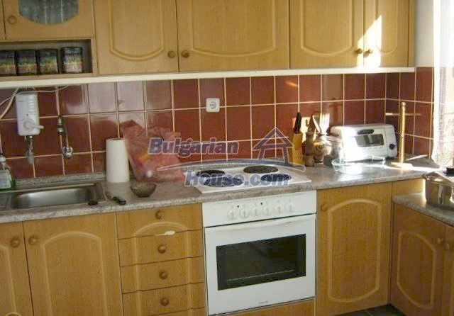 11512:5 - Luxurious furnished house 5 km away from Lovech