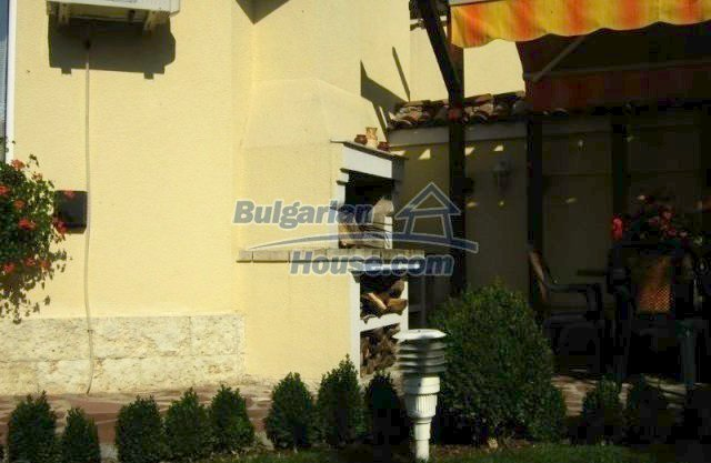 11512:6 - Luxurious furnished house 5 km away from Lovech