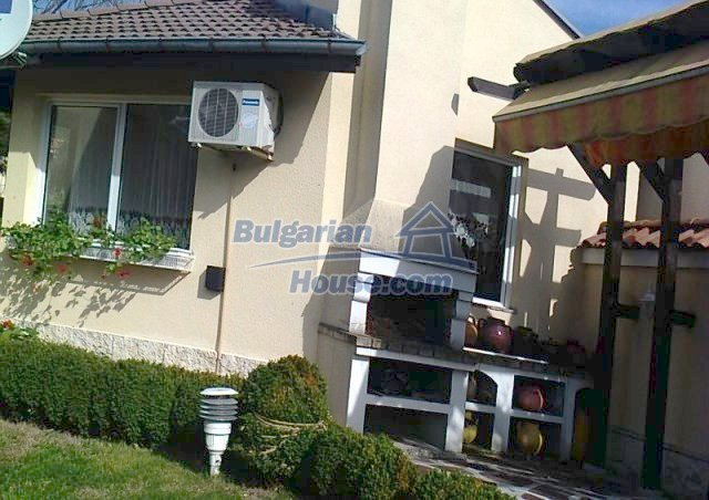 11512:11 - Luxurious furnished house 5 km away from Lovech