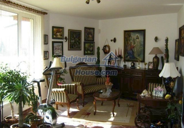 11512:17 - Luxurious furnished house 5 km away from Lovech
