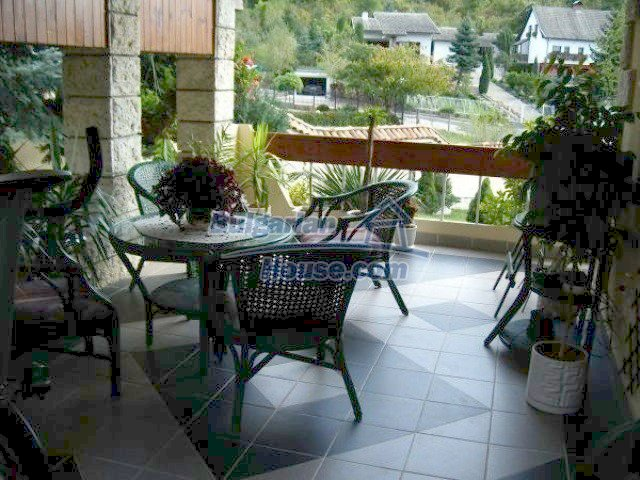 11512:19 - Luxurious furnished house 5 km away from Lovech