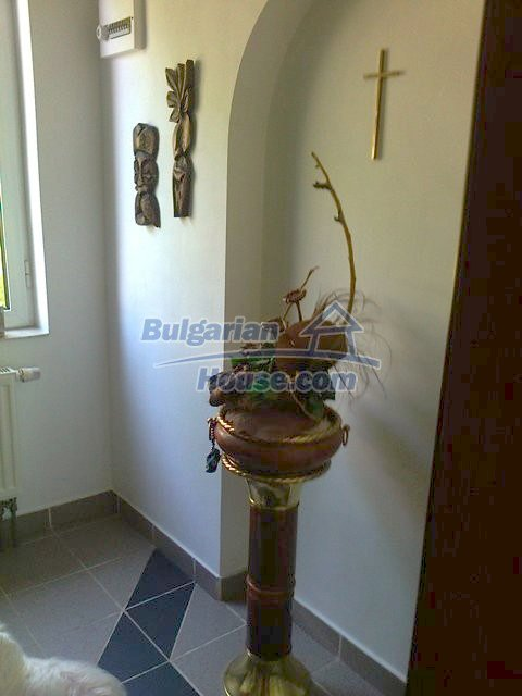 11512:31 - Luxurious furnished house 5 km away from Lovech