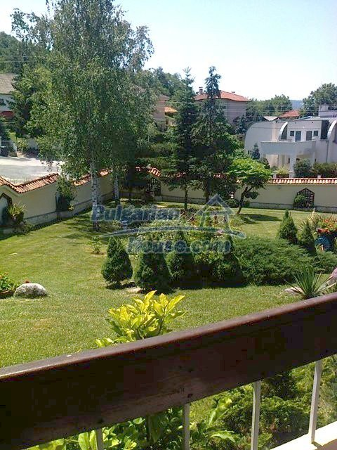 11512:28 - Luxurious furnished house 5 km away from Lovech
