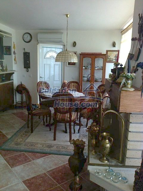 11512:29 - Luxurious furnished house 5 km away from Lovech