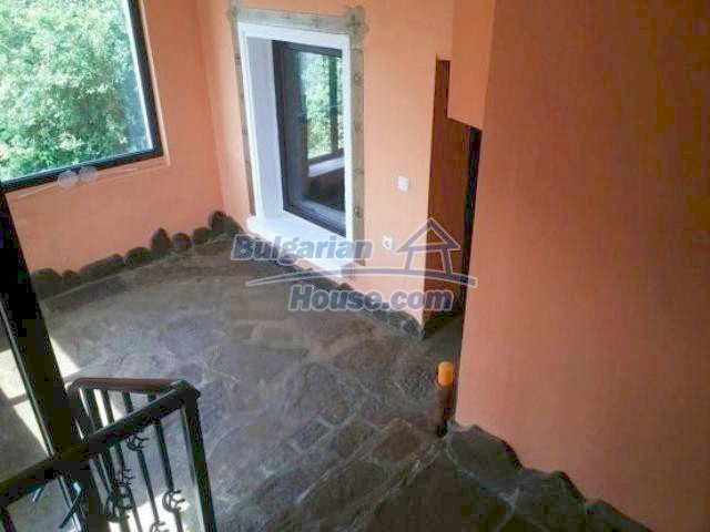 11520:3 - Pretty renovated house near Dryanovo splendid panoramic views