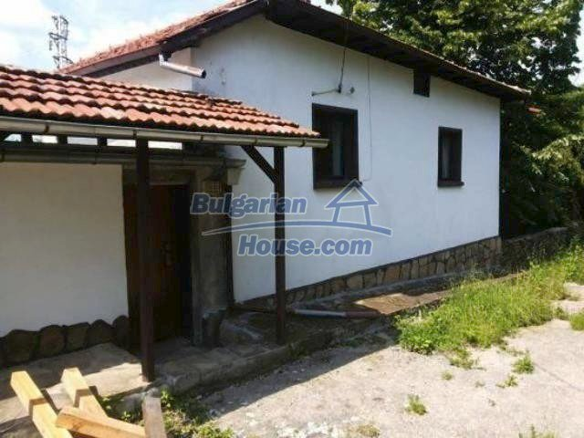 11520:12 - Pretty renovated house near Dryanovo splendid panoramic views