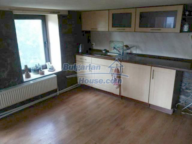 11520:14 - Pretty renovated house near Dryanovo splendid panoramic views