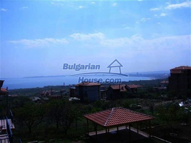 11536:4 - Four exquisite furnished coastal houses in St. Vlas