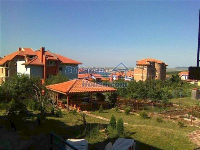 11536:12 - Four exquisite furnished coastal houses in St. Vlas