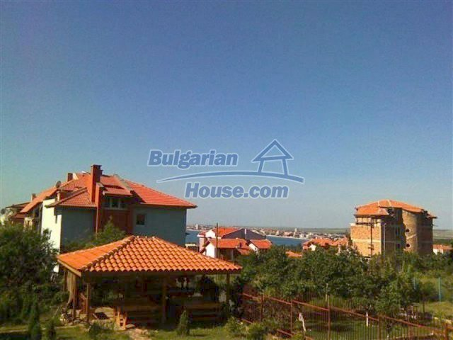 11536:16 - Four exquisite furnished coastal houses in St. Vlas
