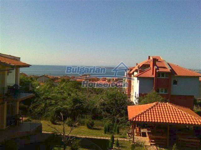 11536:17 - Four exquisite furnished coastal houses in St. Vlas