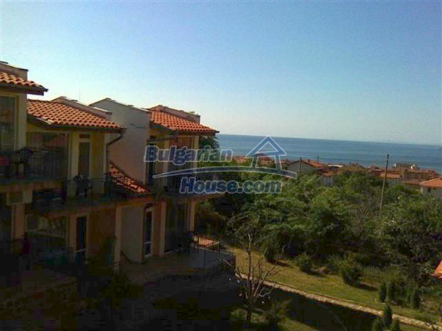 11536:19 - Four exquisite furnished coastal houses in St. Vlas