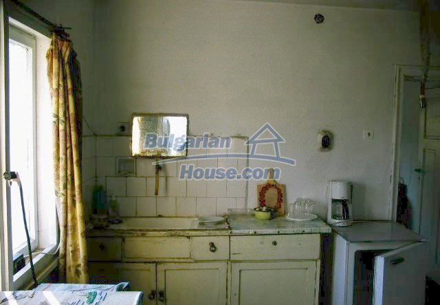 10099:33 - Two storey traditional house for sale in Bulgaria near Vratsa