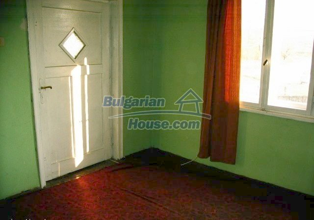 10099:34 - Two storey traditional house for sale in Bulgaria near Vratsa