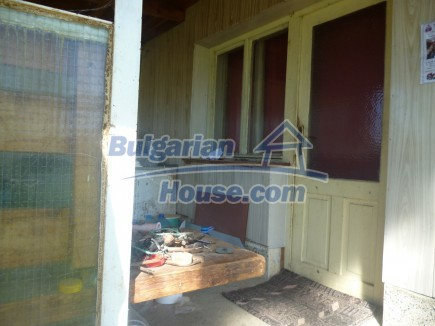 11540:6 - Two houses for the price of one, huge garden-4200sq.m in Vratsa